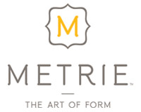 Metrie The Art Of Form