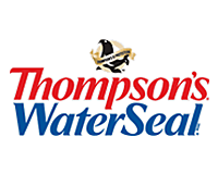 Thompson Waterseal